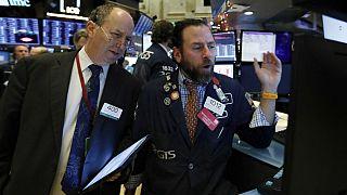 پیشبینی کوتاهمدت بازارها از میزان احتمال وقوع جنگ میان ایران و آمریکا