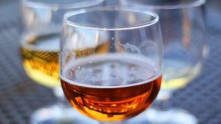ABD'de son 18 yılda alkol kullanımına bağlı ölümler iki katına çıktı