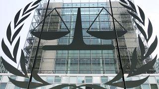 محكمة العدل الدولية