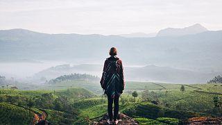 Kerala: progetto esemplare per il turismo responsabile in India