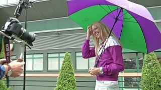 Súlyosabb büntetést kapott Kvitová támadója