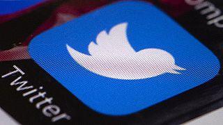 Twitter'dan yeni özellik: Kullanıcılar paylaşımlarına kimlerin yanıt verebileceğini belirleyecek