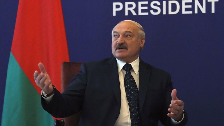 Беларусь и ЕС подписали соглашение по упрощению визового режима