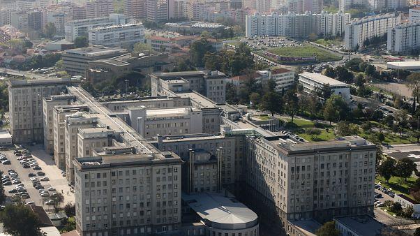 Governo responde a aumento de agressões a médicos e enfermeiros