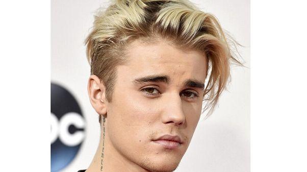 Justin Bieber will in einer YouTube-Serie über seinen Gesundheitszustand sprechen