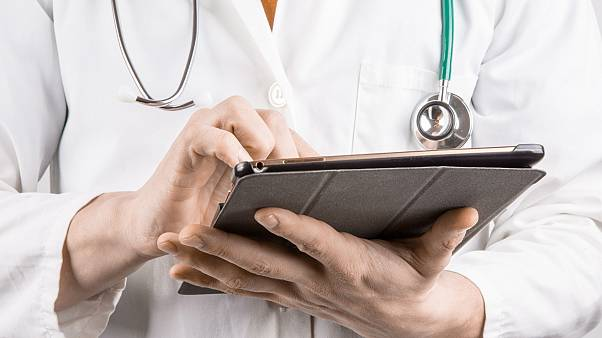 French sick note website: Health chiefs slam the 'Uber-isation of medicine'