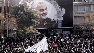 شكوك حيال نجاح واشنطن في ردع طهران عن شن المزيد من الهجمات