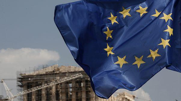 Ακόμη ένα μέτρο ελάφρυνσης του ελληνικού χρέους ανακοίνωσε ο ESM
