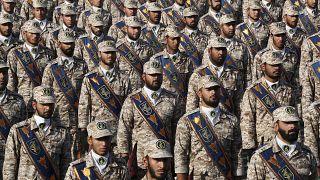 İran: ABD'den daha sert bir intikam alacağız, füzelerimiz karşısında bir şey yapamadılar