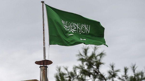 عربستان حمله منسوب به حوثیها به یک مسجد در یمن با ۱۱۶ کشته را محکوم کرد