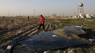 Ενδείξεις Αμερικανών για κατάρριψη του Boeing από ιρανικό πύραυλο κατά λάθος (NBC)