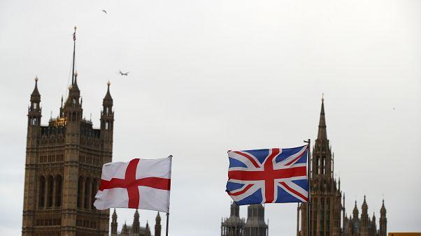 تصمیم تاریخی مجلس بریتانیا؛ توافقنامه برکسیت تصویب شد