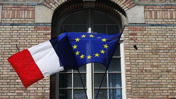 واکنش فرانسه به درخواست ترامپ: در برجام میمانیم