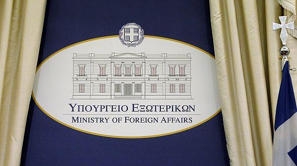 ΥΠΕΞ: Άμεση ανάγκη για αποκλιμάκωση στη Μ. Ανατολή