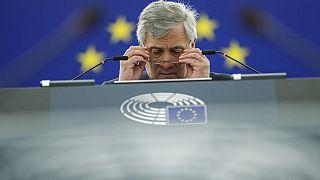 Jövő szerdán ismét Magyarországról vitáznak az EP-ben