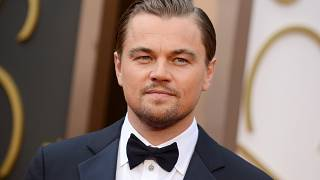 Elton John után most Leonardo DiCaprio is hatalmas összeget ajánlott fel az ausztrál tűz oltásához
