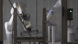 Γκέτεμποργκ: Νέες τεχνολογίες επενδύουν στο υδρογόνο
