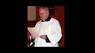 Suspension du procès du père Preynat, le prêtre à l'origine du scandale Barbarin