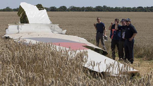 Ukrayna'ya giderken düşen yolcu uçağını İran mı düşürdü? Hangi ülke ne dedi?