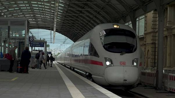 Billiger Bahn fahren: Was Deutschland und Österreich dafür tun