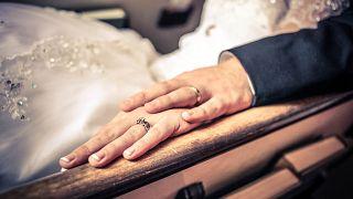 Türkiye'de ortalama ilk evlilik yaşı kaç?
