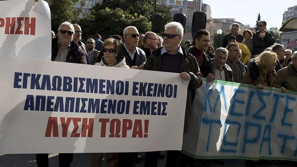 Κινητοποιήσεις φορέων του Βορείου Αιγαίου για το μεταναστευτικό