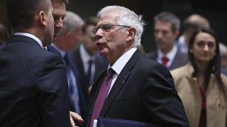 Crise iranienne, conflit en Libye... Les Européens se posent en médiateurs
