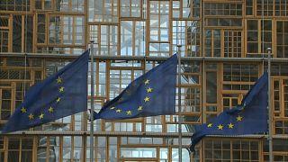Face au Covid, certaines start-ups tirent profit du marché européen