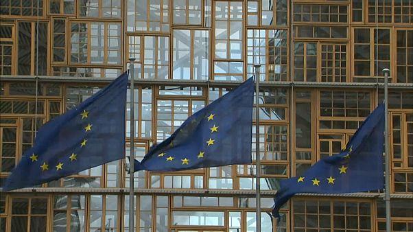 Medio Oriente: riunione tardiva dei ministri degli Esteri Ue (per dire quasi niente)