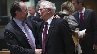 «Το Ιράν να συμμορφωθεί πλήρως με τη συμφωνία JCPOA»