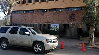 Meksika'nın Torreon kentinde bir öğrenci okula silahlı saldırı düzenledi