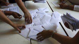 Σε δημόσια διαβούλευση το ν/σ για την εκλογή βουλευτών