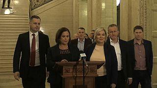 Irlanda del Nord: la resurrezione del governo regionale dopo 3 anni di rottura