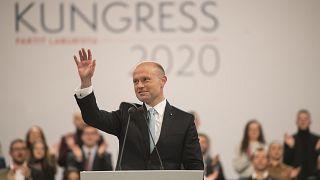 Joseph Muscats Abgang auf Raten: Wer wird Regierungschef in Malta?