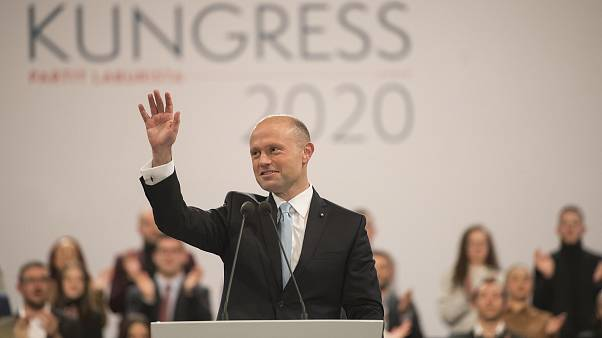Joseph Muscat: 'I've paid highest political price for a dark episode'