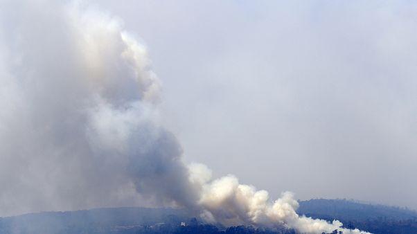 أستراليا تؤكد أن انتهاء أزمة الحرائق يحتاج لوقت طويل رغم الأمطار