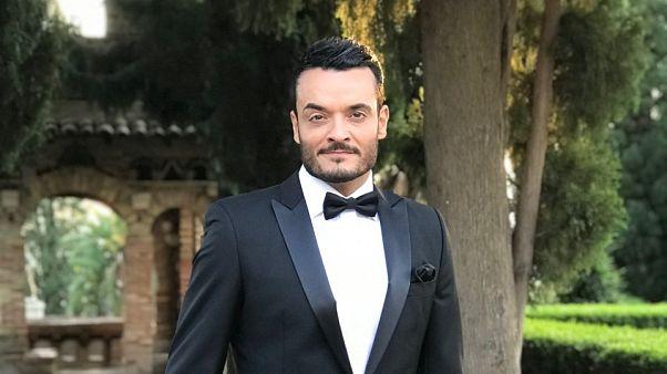 Giovanni Zarrelli