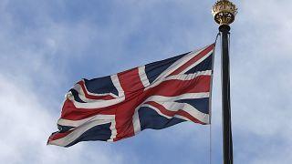 Θα γιορτάσουν οι Βρετανοί το Brexit;