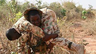 خمسة قتلى بهجوم لعناصر على صلة بداعش في نيجيريا
