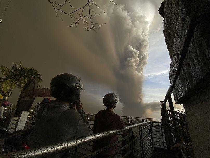 Aaron Favila/AP Photo