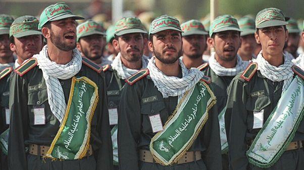استياء في إيران وقائد الحرس الثوري يطلع مجلس الشورى على إسقاط الطائرة الأوكرانية