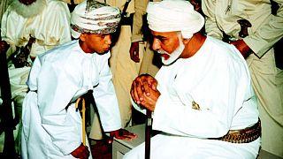 هل ستحافظ سلطنة عمان على حيادها بعد رحيل السلطان قابوس؟