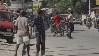 Haiti 10 Jahre nach dem Erdbeben