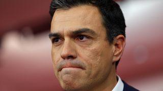 Pedro Sánchez dévoile son exécutif entre inimitiés et fragilités