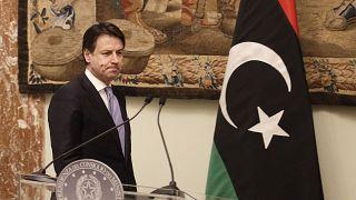 """Libia, l'ex ministro Terzi: """"Strada in salita, ma l'Italia deve tornare in prima linea"""""""