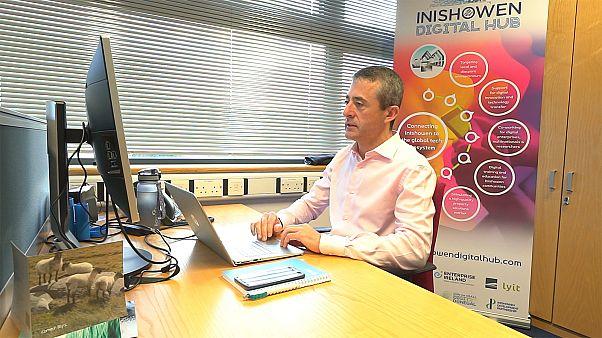 """""""Devise"""" punta sulle PMI digitali"""