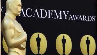 Siete europeas y tres latinoamericanas candidatas al Óscar a mejor película internacional