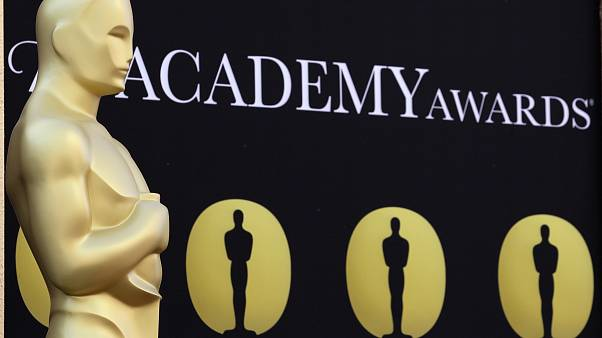 """Joker"" elf Mal für Oscar nominiert"