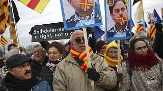 The Brief from Brussels. Puigdemont, immunità a rischio