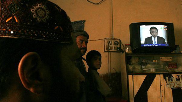 دادگاهی در پاکستان از ابطال حکم اعدام پرویز مشرف خبر داد